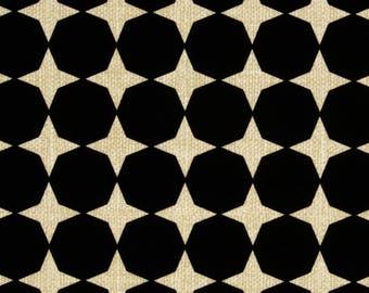 MM Vanilla Spot On Retro, CX6273-VANI-D, Michael Miller Fabric