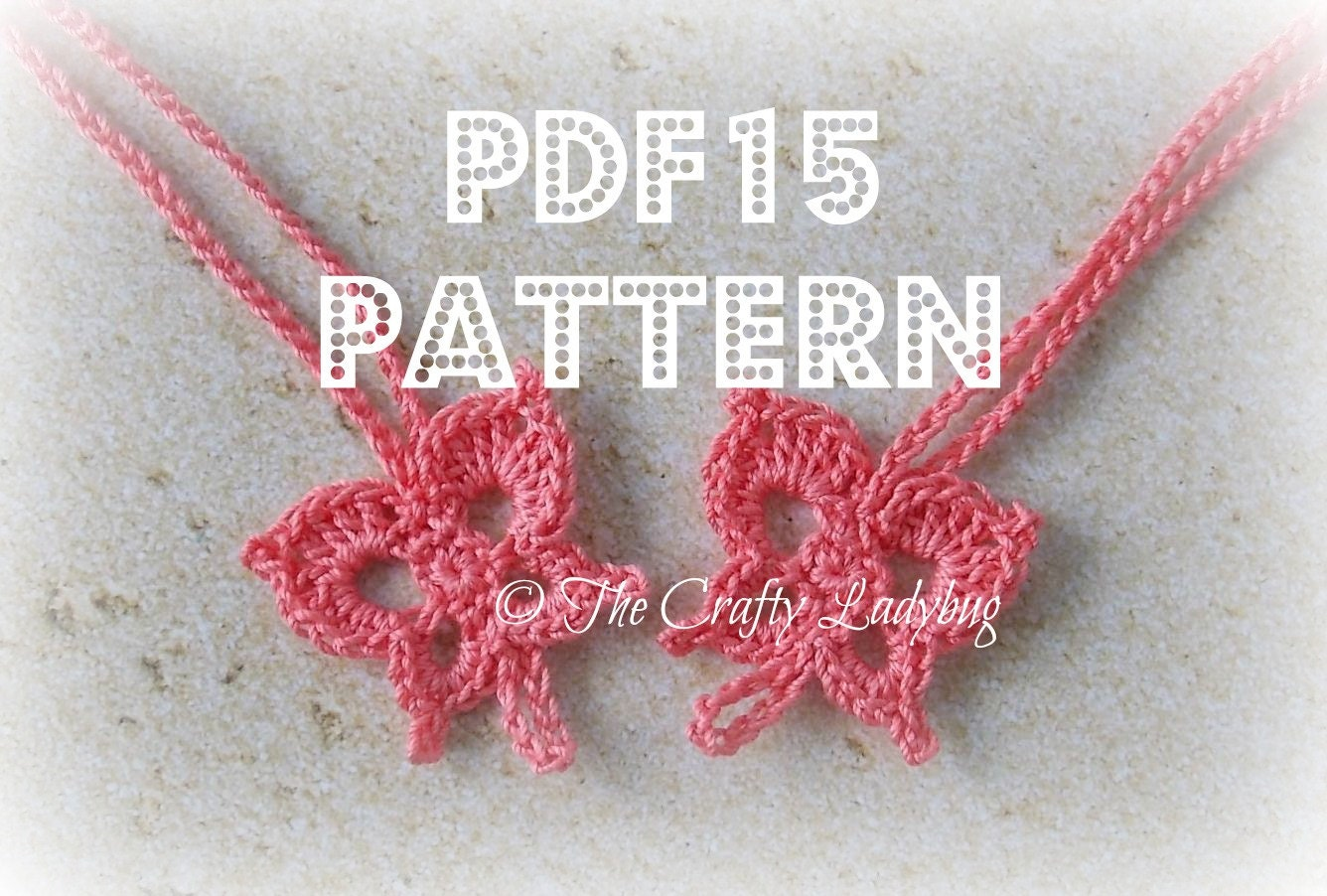 Amazing Free Barefoot Sandals Crochet Pattern Sketch - Easy Scarf ...