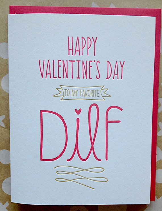 Funny sexy valentines
