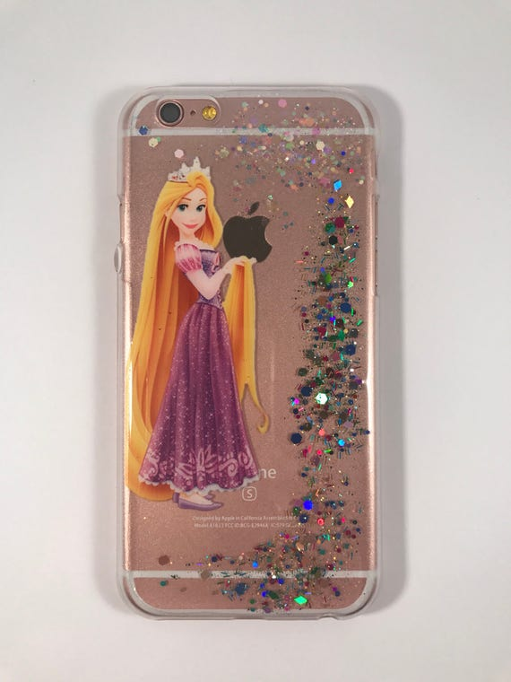 iphone 6 tangled case
