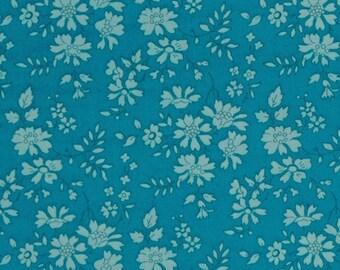 Liberty Art Fabrics Capel D