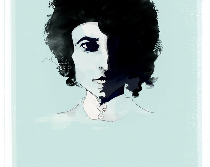 Bob Dylan - Bootleg