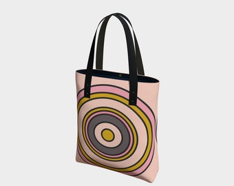 NEW! Pink Centricity Bag, Basic Bag or Urban Tote. Choose your strap