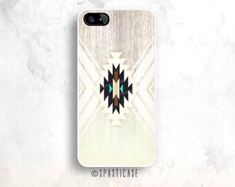 iPhone 6S Case, Wood iPhone 5 Case, iPhone 5S Case, Wood iPhone 6 Case, iPhone SE Case, iPhone 5C Case, iPhone 6 Plus Case, Geometric iphone