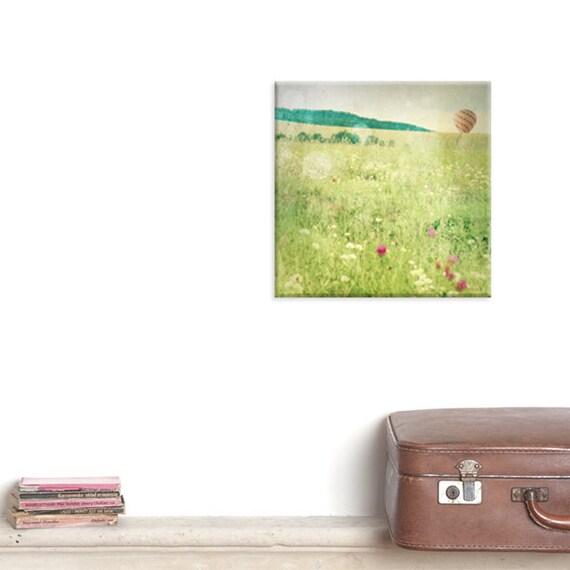 canevas photo sur toile photo personnalis e photographie. Black Bedroom Furniture Sets. Home Design Ideas