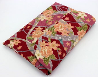 12inch Macbook Case,  Macbook 12 sleeve,  Macbook 12 Cover,  Macbook 12 inch,  12 inch Macbook Peony Red