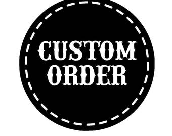 Authentic 20 oz Yeti rambler Tumbler |  Steelers | Powder coated Yeti | stainless steel | Sports Yeti | FREE SHIP