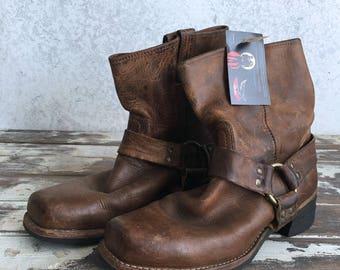 Original Frye Boots - Men's size 9.5