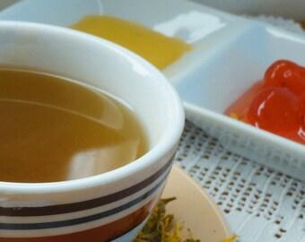 Calendula Tea - 1.8oz (50gr)
