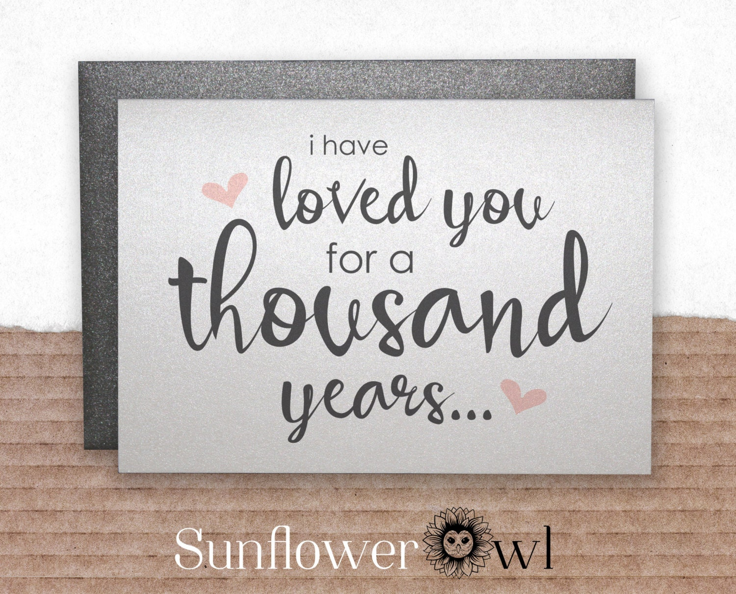 Wedding anniversary note from husband to wife picture ideas
