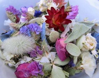 Fairy Offerings, Magick Herbal Blend, Cleanse Your Crystals, Mother Earth, Faerie Magick, Bath Tea, Incense, Altar Sprinkle, Garden Blessing