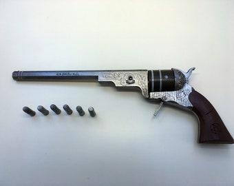 Colt Paterson, 3D Printed, Unofficial