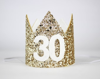 30th birthday decor Etsy