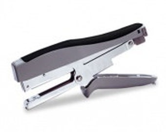 Bostich B8 Stapler with 5000 Staples-Brand New In The Box