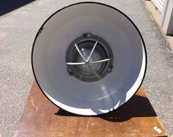 Crouse-Hinds EVJ 104 Explosion Proof Lighting Fixture