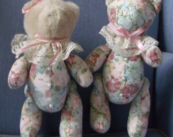 Valentine Bear Gifts for Gift Giving