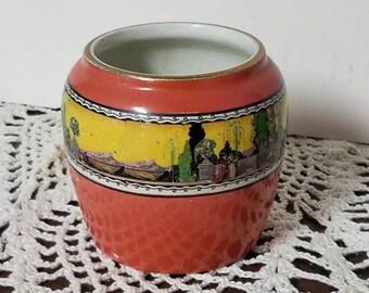 Vintage Royal Winton Grimwades Vase
