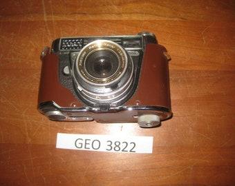 Kodak Retina Camera   [geo3822bt]