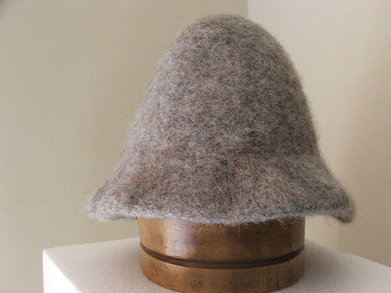 Irish Brimmed Monmouth/Peter the Great Hat iHERvHj