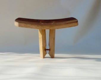 seat, stool, meditation bench