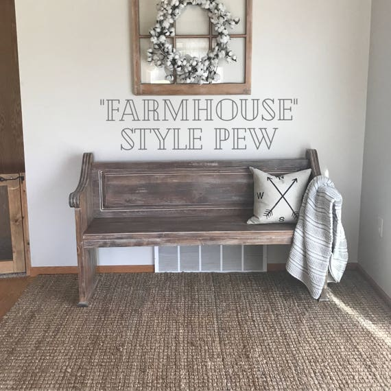 great c late loading church design pew bench antique elegant troywray dimensions plans zoom tag oak