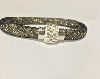 Customizable Stardust bracelet