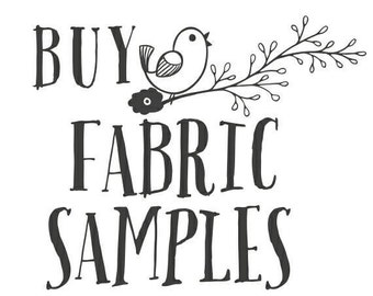 Order a sample/swatch - Soft English Tulle, Soft Italian Tulle, Fine English Tulle, Blush Spanish Tulle, Silk Tulle, Italian Spotted Tulle