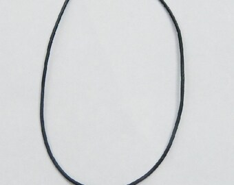 Venus Symbol Necklace, Venus Symbol, Female Symbol Necklace, Venus Necklace, Venus Choker, Venus Symbol Necklace, Charm Choker, Feminist