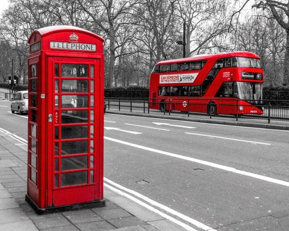 Cabina Telefonica Londra Nome : Cabina telefonica rossa londra icone stampa cabina di