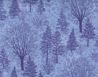 RJR Quilting Cotton Fabric 128464 - 1/2 Yard