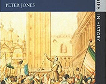 The 1848 Revolutions 2nd Edition