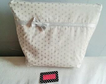Maxi Kit toiletry bag