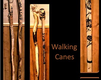 fathers day gift - mothers day gift - wife gift,walking stick,father,grandfather gift,elderly gift,hiking stick,retirement gift