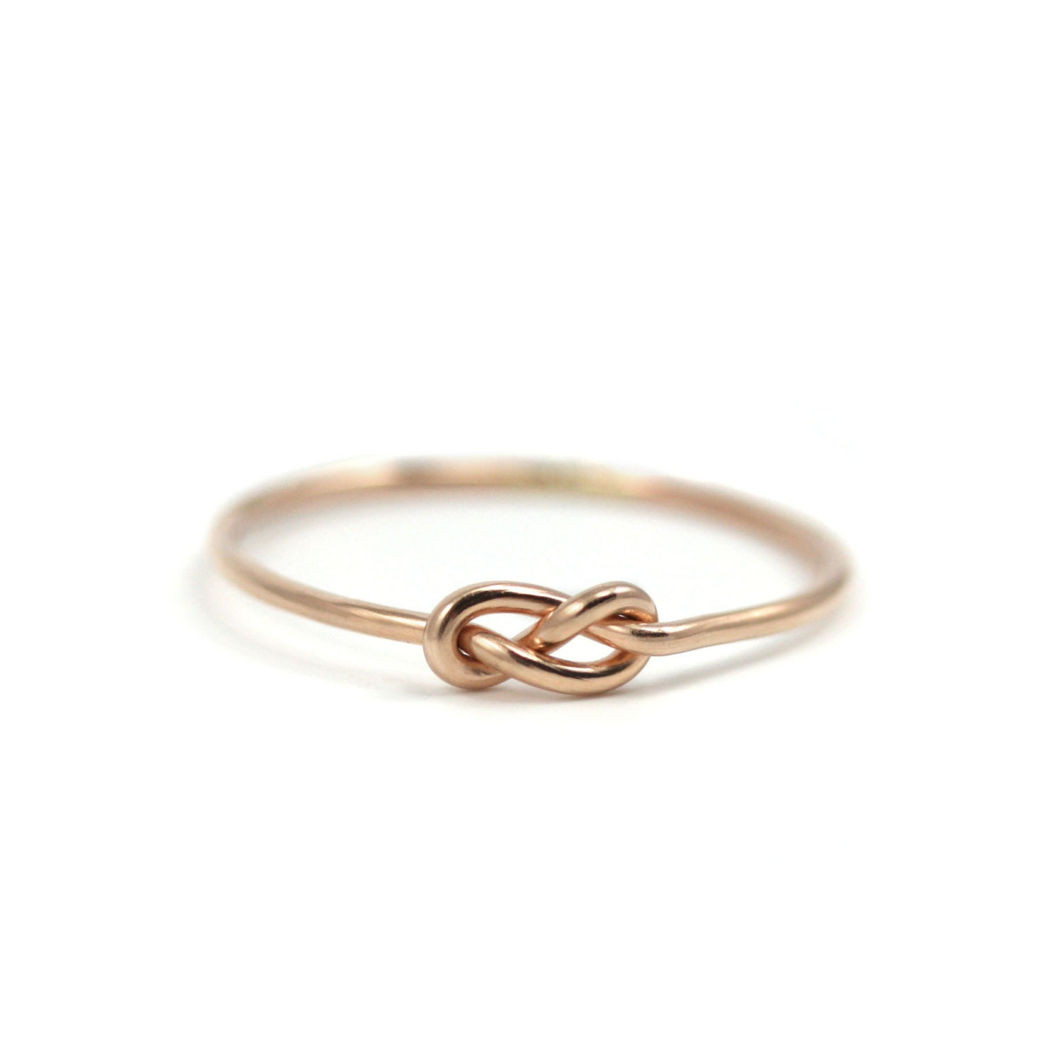 oro band rose bands gold mock vrai infinity diamonds vow rg products the