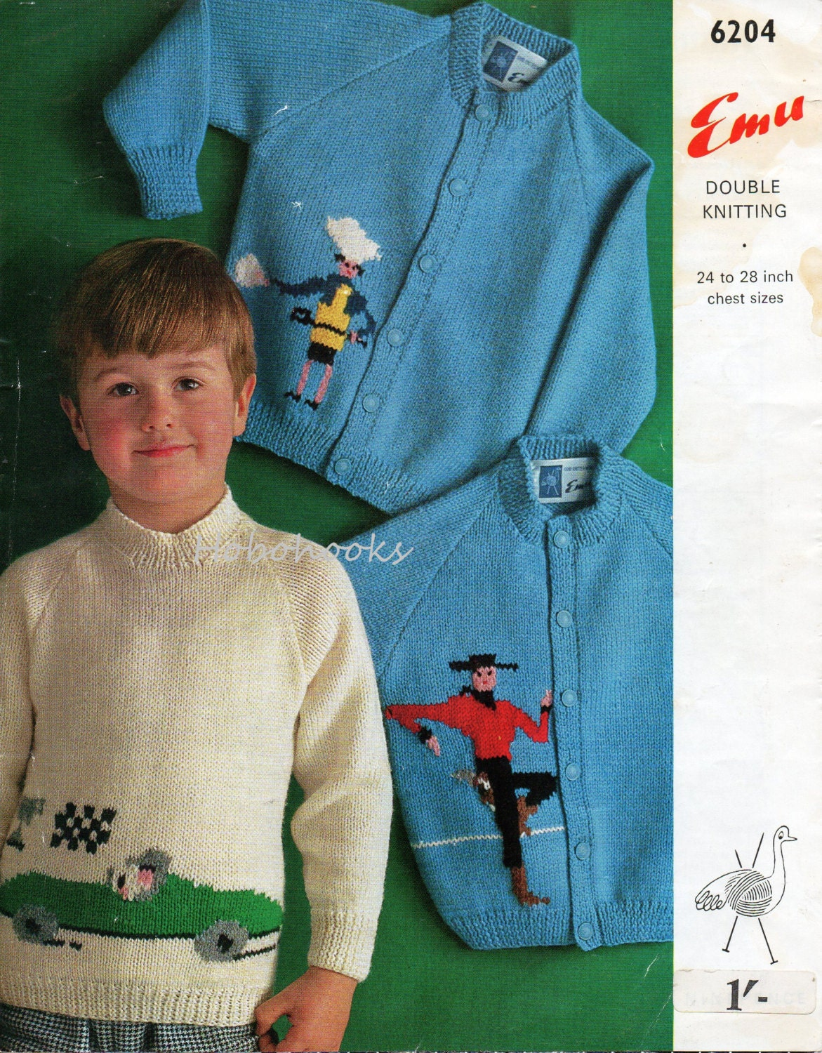 Childrens knitting pattern childrens sweaters childrens zoom bankloansurffo Choice Image