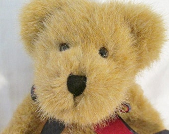 Boyd's Jackie Bearamerican Bear