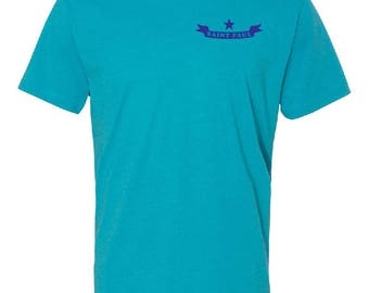 Saint Paul Pride T shirt