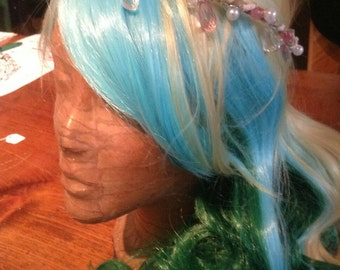 Fantasy Princess Crown