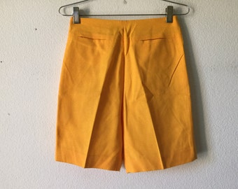 Vintage Shorts - Jack Winter