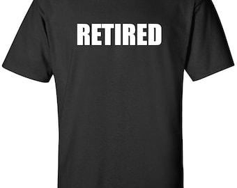 Best Dress for Retirement Party