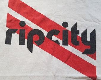 Rip City size XL