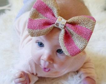Pretty Pinky