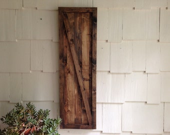 Barn Door Wall Hanging   Rustic Barn Door Decor Art, Hanging Barn Door,  Photography