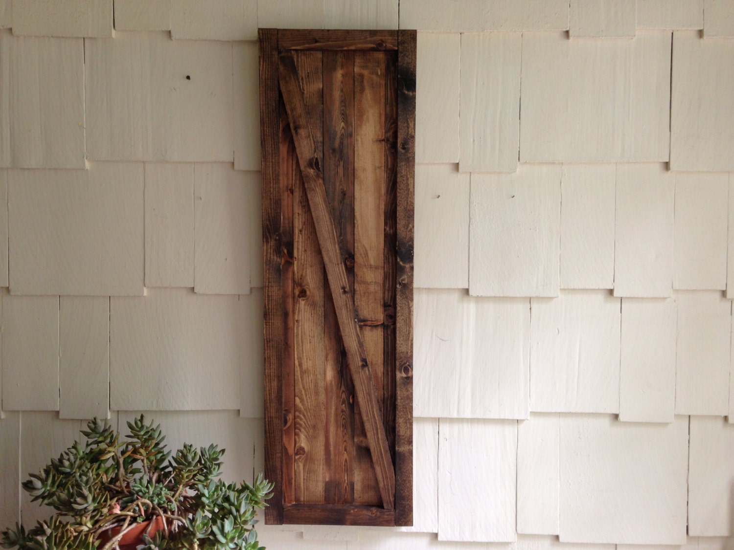 Good 17 Best Images About S On Rustic Barn Doors