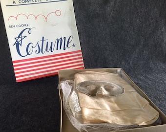 RARE Ben Cooper Costume Bride
