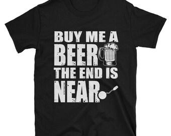 drinking games shirt | groomsmen beer gifts | drinking shirt | ipa beer gift | beer lovers | craft beer | beer gifts men | beer gift for dad