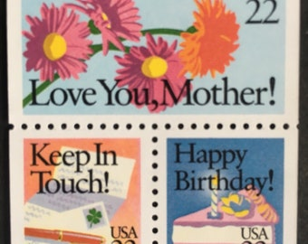All Occasion stamps
