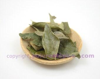 CARI or CURRY leaf, whole