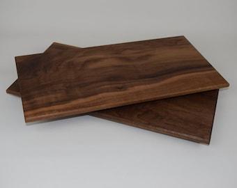 Medium Bevelled Chopping Board