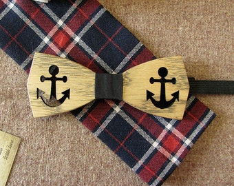 wooden bow tie,Wood Bow Ties for Men, wood bow tie,groomsmen gift, Wedding Bow Tie, Wood Bow Ties